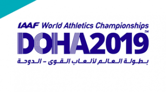 Trailblazing technology to give sports fans a fresh view of the IAAF World Athletics Championships Doha 2019| News