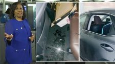 5 new hot spots for car break-ins in Houston
