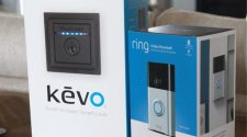 Home is where the smart is: Showcase event to feature new technology | Business