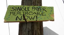 Why Single Payer Advocates Demonize Opponents Of Government-Run Health Care
