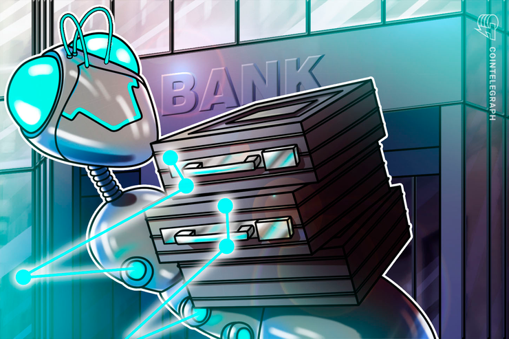 PNC Bank Using Ripple XCurrent — Is Interest in Blockchain Rising?