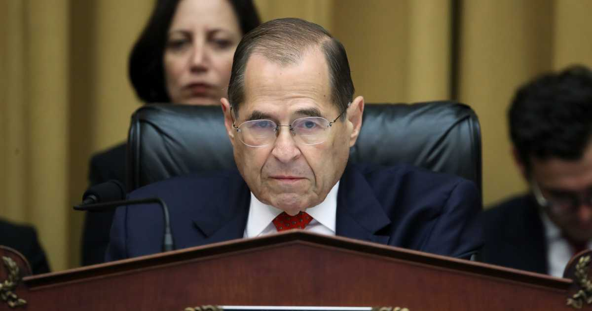 BREAKING: Democrats To Take Formal Steps On Impeachment Next Week