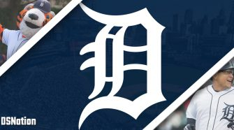 BREAKING: Detroit Tigers to bring back Ron Gardenhire for 2020 season