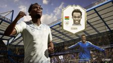 *BREAKING* FIFA 20 ICONS: Michael Essien latest legend to appear on Ultimate Team