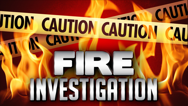 BREAKING NEWS: Fire Departments battling apartment complex fire in Peoria Heights