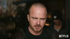 "Breaking Bad movie: Netflix drops official trailer for highly-anticipated ""Breaking Bad"" movie"
