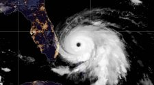 'Catastrophic' Hurricane Dorian pounds north Bahamas
