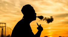 Five big questions about the outbreak of vaping-related illnesses