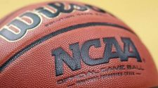 NCAA basketball for Georgia Tech