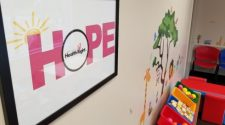 WV MetroNews West Virginia Health Right program aims to keep kids out of foster care