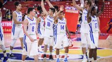 Italy bullies Gilas to breaking point