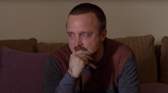 Jesse Pinkman Is Interrogated in New Teaser for Netflix's Follow-up Film