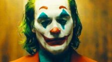 Joaquin Phoenix's Joker, Robert Pattinson's Batman Won't Meet, Director Says