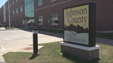 Johnson County Public Health prepares to door-knock in seven more cities, expanding health survey