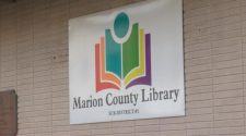 Marion County Library receives technology grant