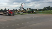 Marion to break ground on third fire station Wednesday