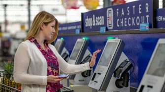 Skip the checkout at Meijer with new scan-as-you-shop technology