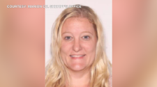 Missing mother from Marion County found dead, warrant issued for husband's arrest