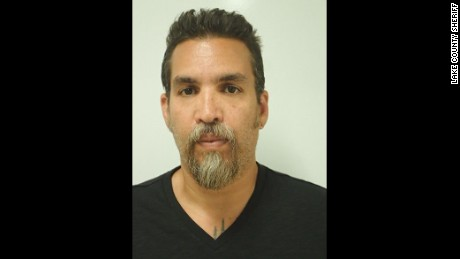 Derick Almena was the leaseholder of the warehouse.