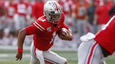 Scouting Ohio State: Breaking down the Buckeyes   Football