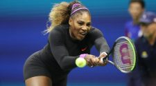 Serena to face Andreescu, 19, in US Open final