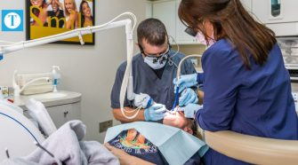 New dental technology in Owensboro offers quicker appointments