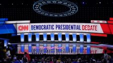 The Times and CNN Will Host the Next Democratic Debate in Ohio