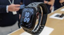 The awkward days of the Apple Watch are over