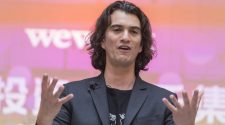 WeWork used discounts to convince tenants to relocate to new locations