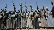 Yemeni Rebels Warn Iran Plans Another Strike Soon