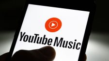 YouTube is changing how it counts views for record-breaking music videos