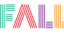 Milwaukee technology and arts conference highlights