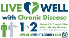 Health district hosts chronic-disease support program