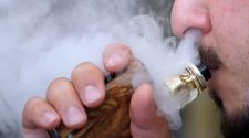 Mayor Fischer, health officials to address vaping-related illnesses