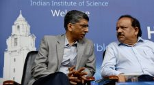 Ministry of Science and Technology Launches National Centre for Clean Coal R&D