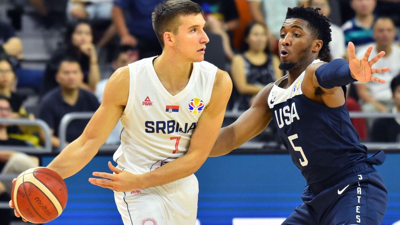 Colangelo won't forget U.S. World Cup pullouts