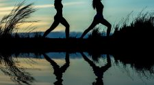 Top 3 Tips for Leading a Healthy Lifestyle : Health & Medicine : Nature World News