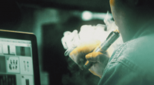 Johnson County Public Health warns of E-cigarette dangers