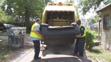New technology helps Columbus crackdown on illegal dumping