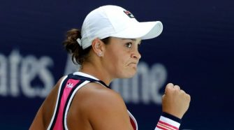 World number one Ash Barty to headline revamped Adelaide International in 2020