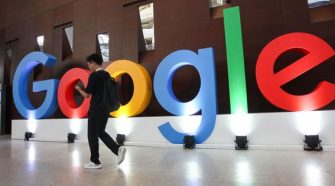 Could Google Be About To Break Bitcoin?