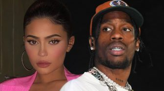 Kylie Jenner and Travis Scott's Breakup Amicable, No Fight or Cheating