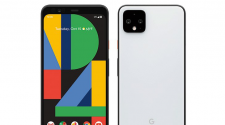 Google Pixel 4 and Pixel 4 XL full specs leaked