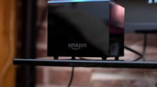 Amazon Fire TV Cube (2019) review: improvements on all sides