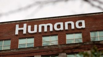 Microsoft, Humana Partner To 'Reimagine' Healthcare For Aging Boomers
