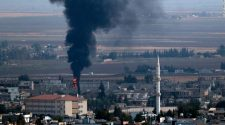 Turkey-Syria crisis: Break in fighting ends today