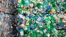 BP to test technology to recycle plastic bottles again and again