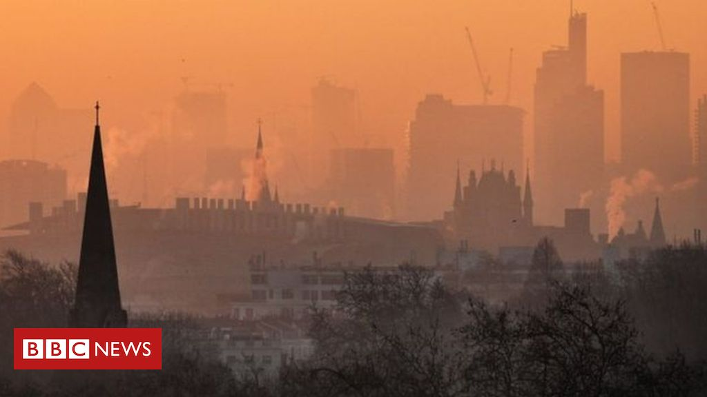 Doubts grow over UK environment protection post-Brexit