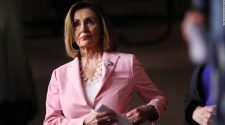 Pelosi gives Republicans what they wanted and Trump may not thank her