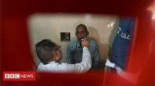 'Game changing' tuberculosis vaccine a step closer